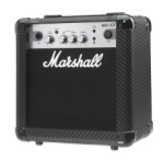 Marshall - MG Series 10-Watt Guitar Combo Amp