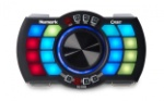 Numark - Wireless DJ Controller with Motion Control