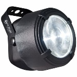 American Dj - FX BEAM High Powered 3 Watt CREE LED Pin Spot