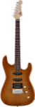 G&L LEGACYDELUXE - Legacy Deluxe Electric Guitar