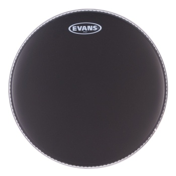 "Evans - 16"" Onyx 2-Ply Coated Head"