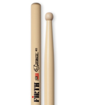 "Vic Firth - MS5 Corpsmaster 17"" Marching Snare Sticks"