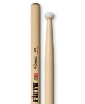 Vic Firth - MTS1 Corpsmaster Multi Tenor Sticks