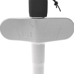 Remo - Quicktech Drum Key