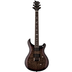 Paul Reed Smith - SE Mark Holcomb, Holcomb Burst