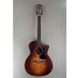 Taylor - 512CE Koa 12 Fret LTD