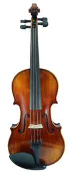 Krutz Strings - Krutz 300 Series 4/4 Violin