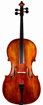 Krutz Strings - Krutz 750 Series Cello 4/4