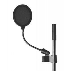On Stage Stands - Pop Blocker 4""