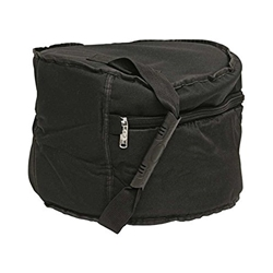 "Tkl - Black Belt 16""x22"" Drum Bag"