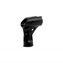 Shure - A25D Microphone Holder for Handheld Microphones